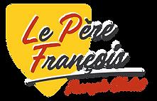 François Cholat - Le Père François_jaune