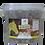 friandise friandises pomme foin herbe pelletone cheval chevaux naturel