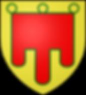 545px-Blason_de_l-Auvergne.svg.png