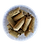 granulé carotte foin friandise cheval chevaux