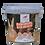 lapin friandise carotte granulé cochon d'inde cobaye chinchilla octodon herbe naturel fait maison