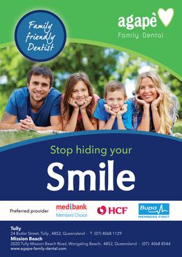 Agapè_Family_Dental_Ad_-_New_2018.png