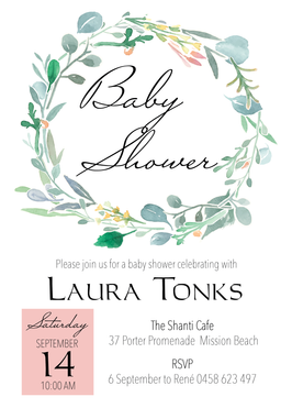 laura baby shower - wreath - revised-01.