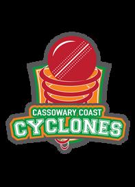 Cassowary Coast CYCLONES_Artboard 2.png
