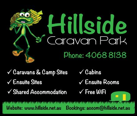 Hillside CP - Entrance Sign Board-01.png