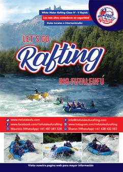 Rio Futaleufu Flyer A5_Front.png