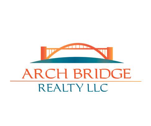 Arch Bridge5-05.jpg