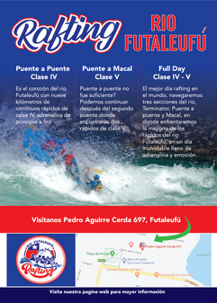 Rio Futaleufu Flyer A5_Back.png