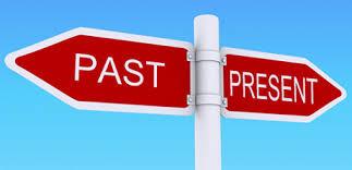 Hip Arthroscopy: Then and Now