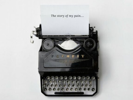 Resource: Retrain Your Pain