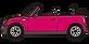 car-34326_960_720.png