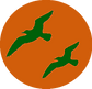 C Gull Tree Removal Service