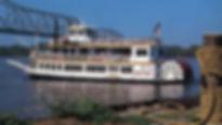 Sightseeing-Cruise-image-1.jpg