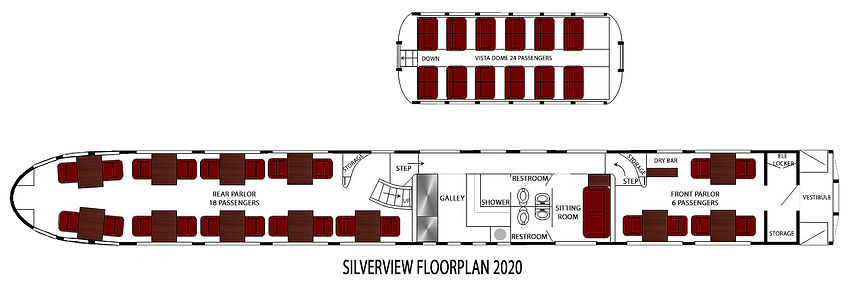 silver-view-floor-plan-2020-1.jpg