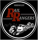 RailRangersfinal-2019logobig.jpg