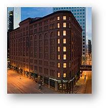 Brown Palace Hotel.jpg