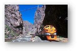 Royal Gorge 1.jpg
