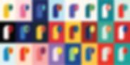 Foolclub_VI_web-02.png