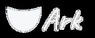 Ark_logo.png