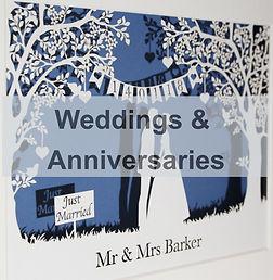wedding%20couple%20blue%20angle_edited.j