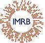 imrb crop.jpg