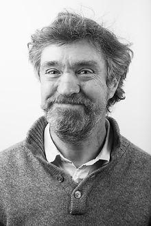 Jean-Loup Duband.jpg