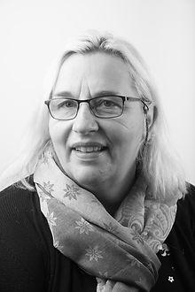 Sylvie M.jpg