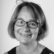 Marianne GERVAIS-TAUREL