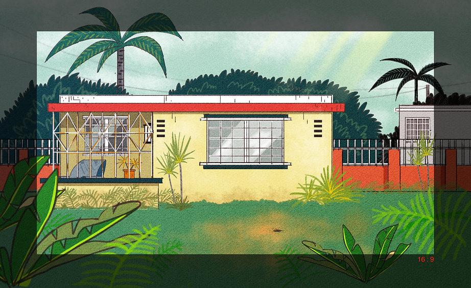house_back_yard.jpg