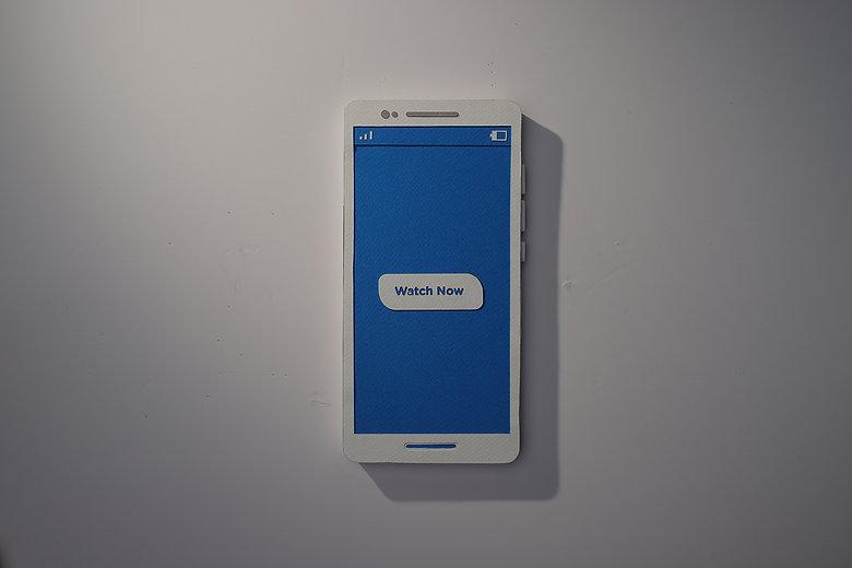 phone_white button.jpg