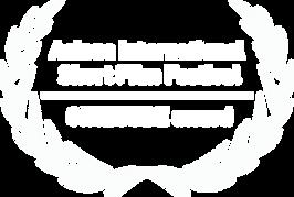 2018_SpecialJury_AnimatedShorts copy.png