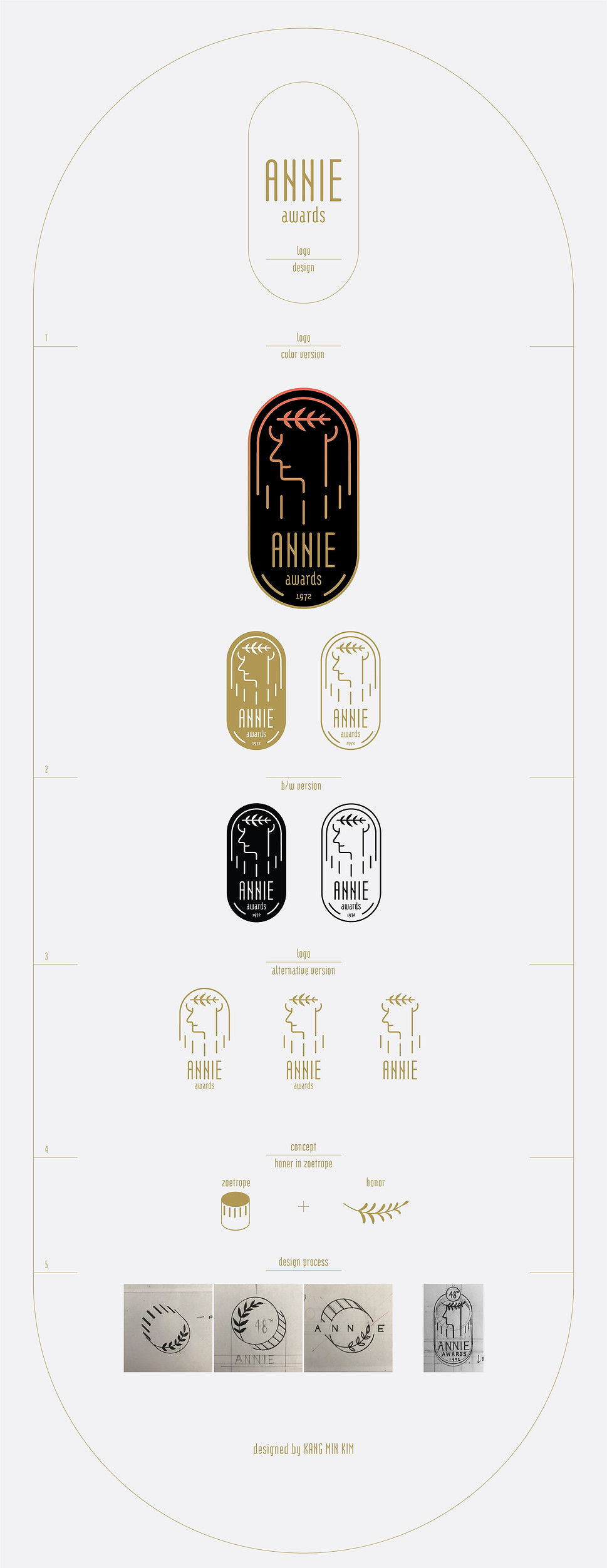 branding board_v02-01-01.jpg