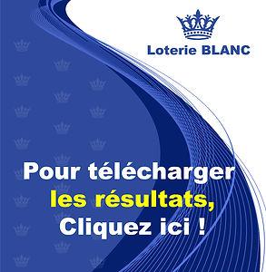 Banner_LB.jpg