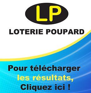 Banner_LP.jpg