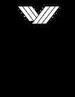 Peakpool_Symbol_Win.png