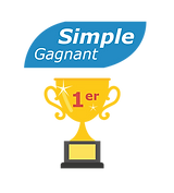 simple gagnant-01.png