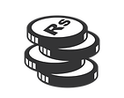 coins-01.png