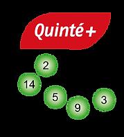 quinté+-03.png