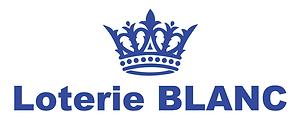 LB_New_Logo-01.png