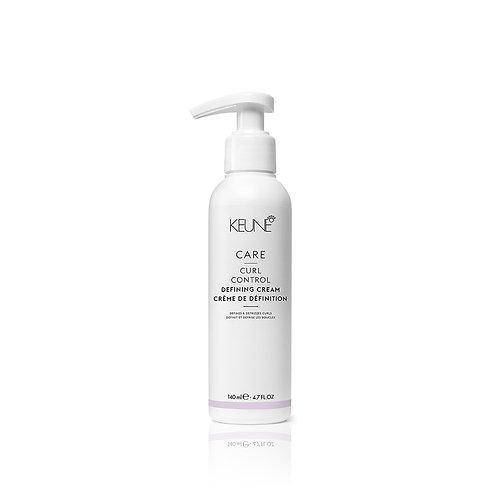 Care Curl Control Defining Cream 140ml