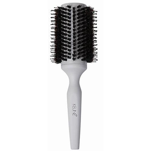 Round Bristle + Pin Brush 43mm