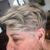 Gallery Blonde Short Shaved .jpg