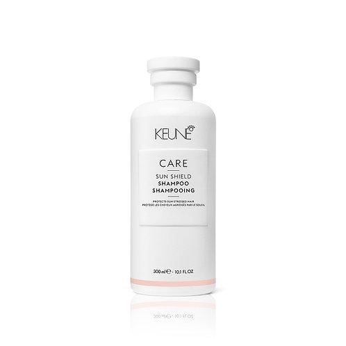 Care Sun Shield Shampoo 300ml