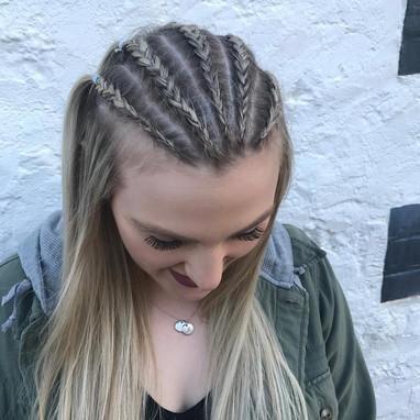 Gallery Braided Long Hair.jpg
