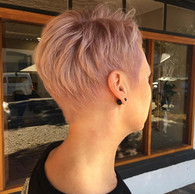 Gallery Shaved Pink.jpg