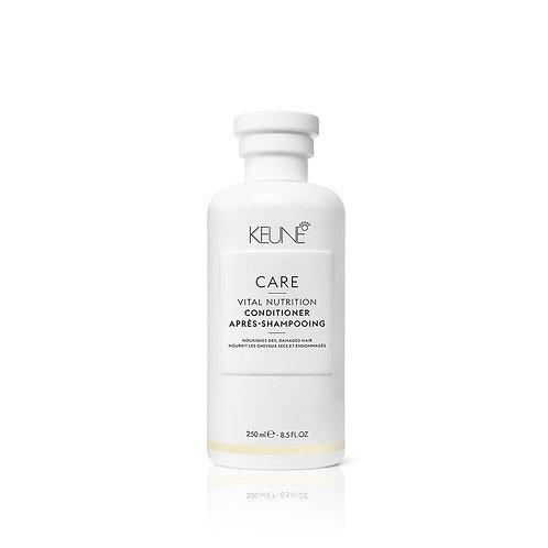 Care Vital Nutrition Conditioner 250ml