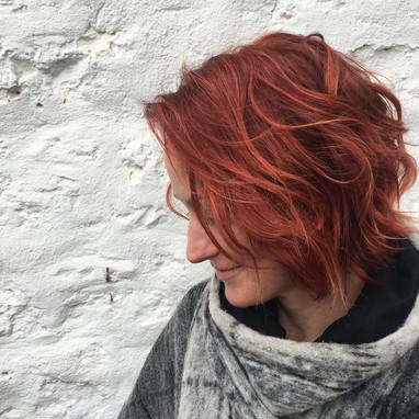 The Gallery Hairstudio2.jpg