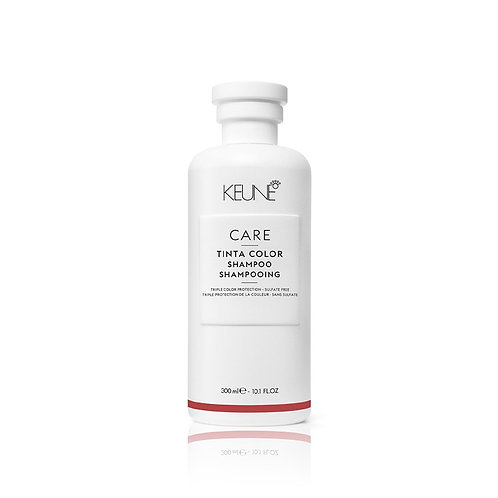 Care Tinta Color Care Shampoo 300ml