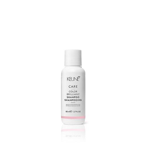 Care Color Brillianz Shampoo 80ml