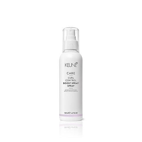 Care Curl Control Boost Spray 140ml